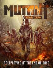 Mutant World (2014) [Latino]