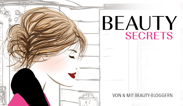 http://blog.douglas.de/welcome-beauty-secrets/