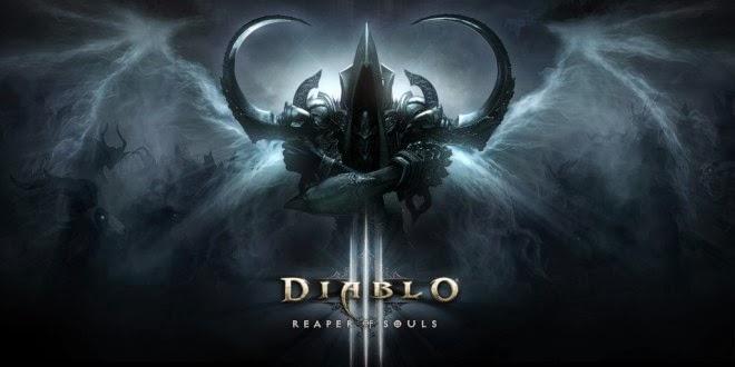 Comienza la Beta Cerrada de Diablo III: Reaper of Souls