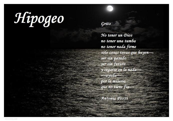Hipogeo