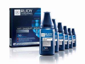http://3.bp.blogspot.com/-wGRaaY-ZndQ/Tp2VRTG-KZI/AAAAAAAAAgQ/E_qhUprW-JY/s1600/anti-dandruff-serum-rudy.jpg
