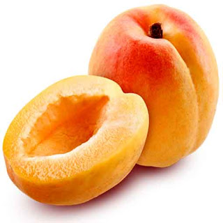 benefits_of_eating_apricots_fruits-vegetables-benefits.blogspot.com(2)