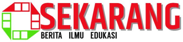 SEKARANG