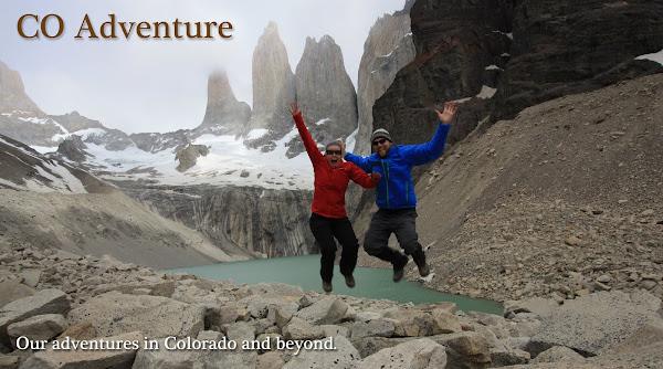 CO Adventure