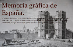 MEMORIA GÁFICA DE ESPAÑA