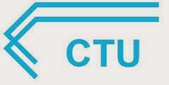 CHDCTU Employment News