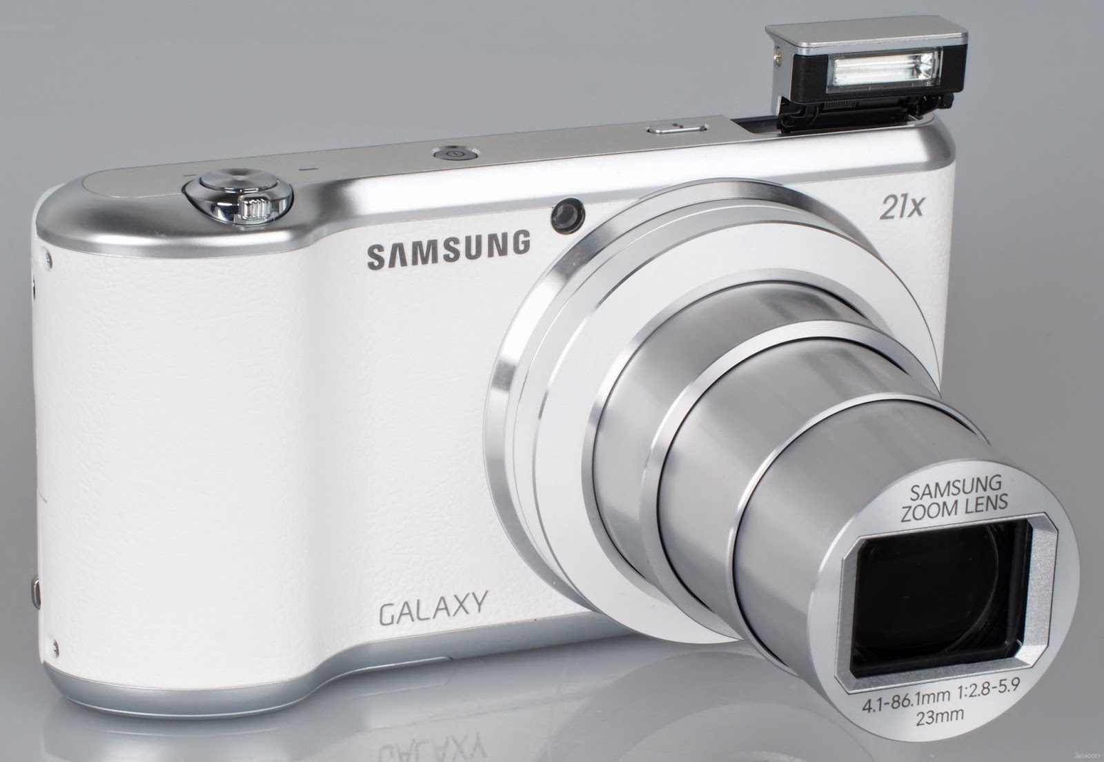 http://funkidos.com/latest-technology/review-of-the-new-android-camera-samsung-galaxy-camera-2