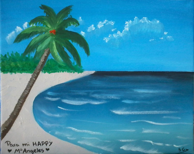 Peque os artistas taller infantil y juvenil de dibujo y - Cuadros con colores calidos ...