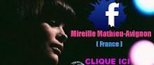 MM-Avignon France