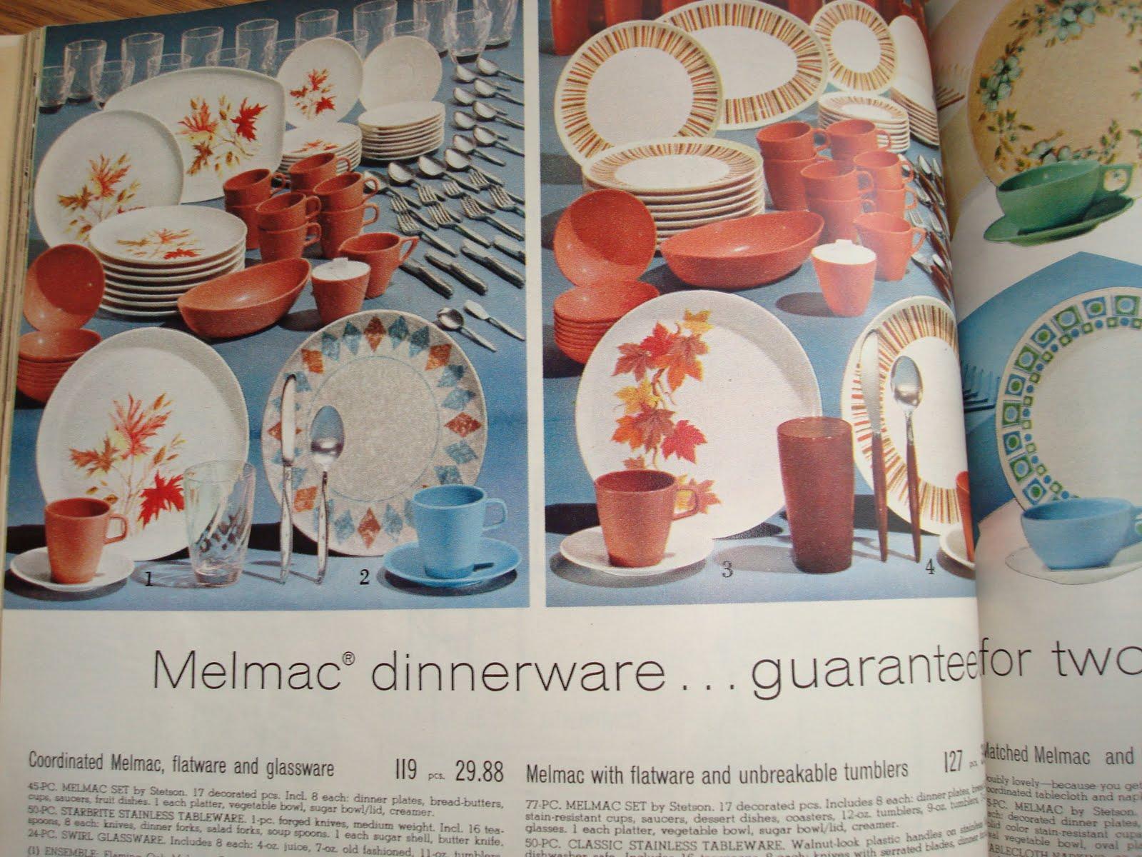 Spiegel Catalog 2011 From 1965 Spiegel Catalog