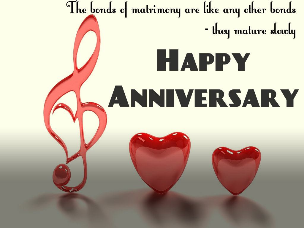 Simple anniversary wishes images hd dwonload festival chaska