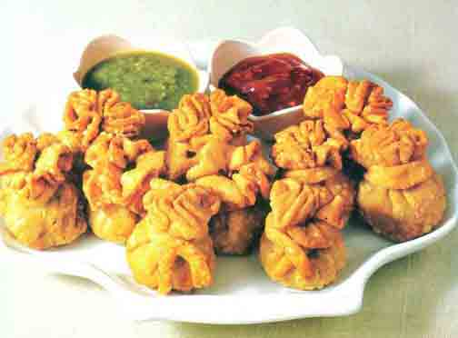 Pakistani Delicious Foods  Seen On www.coolpicturegallery.us