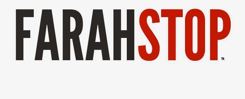 FARAHSTOP