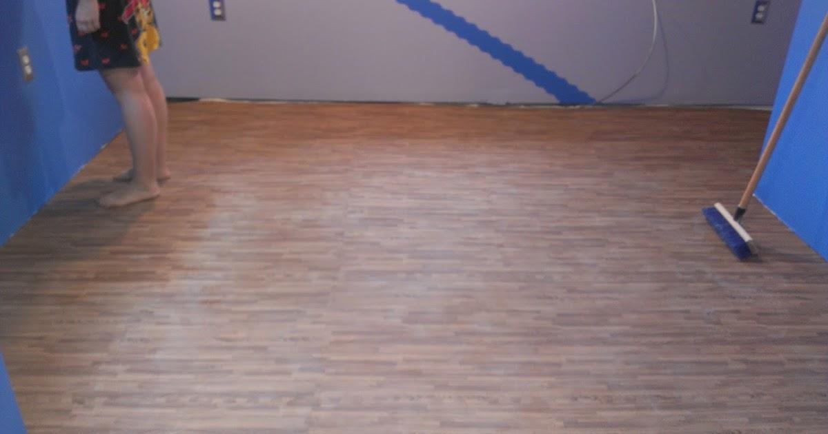 Greatmats Specialty Flooring Mats And Tiles Customer Review Wood Grain Reversible Foam