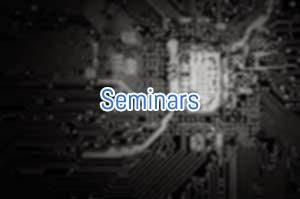 Seminar Report : Femtocell Technology In Cellular Networks