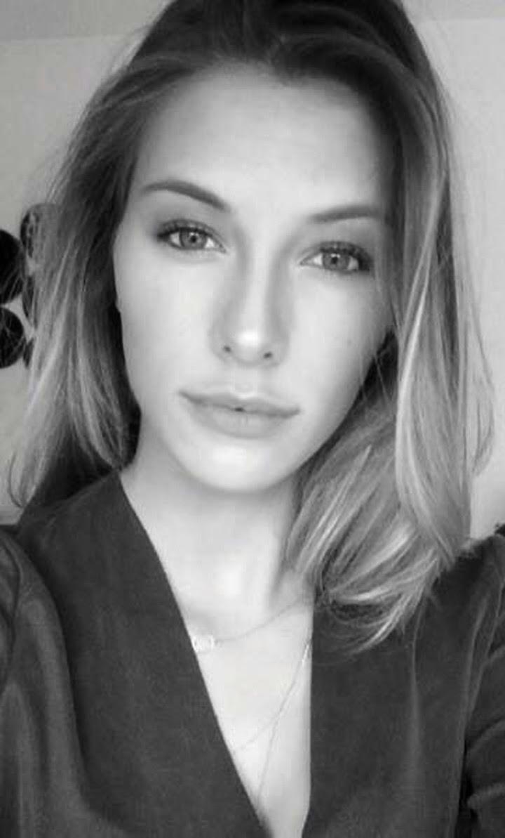 Miss France Raciste 2015
