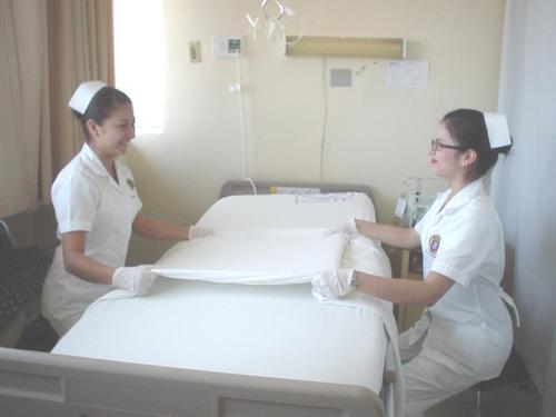 Imagenes De Baño En Cama Enfermeria:CAMA DE ANESTESIA: CAMA DE ANESTESIA