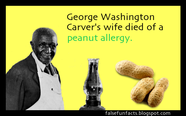 3 page essay on george washington carver Carver had a running feud with george bridgeforth  3 george washington carver, 1897 or thereabouts, george washington carver papers.