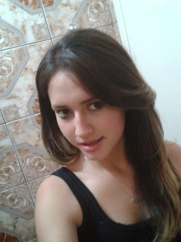 Amateur sex caught on camera
