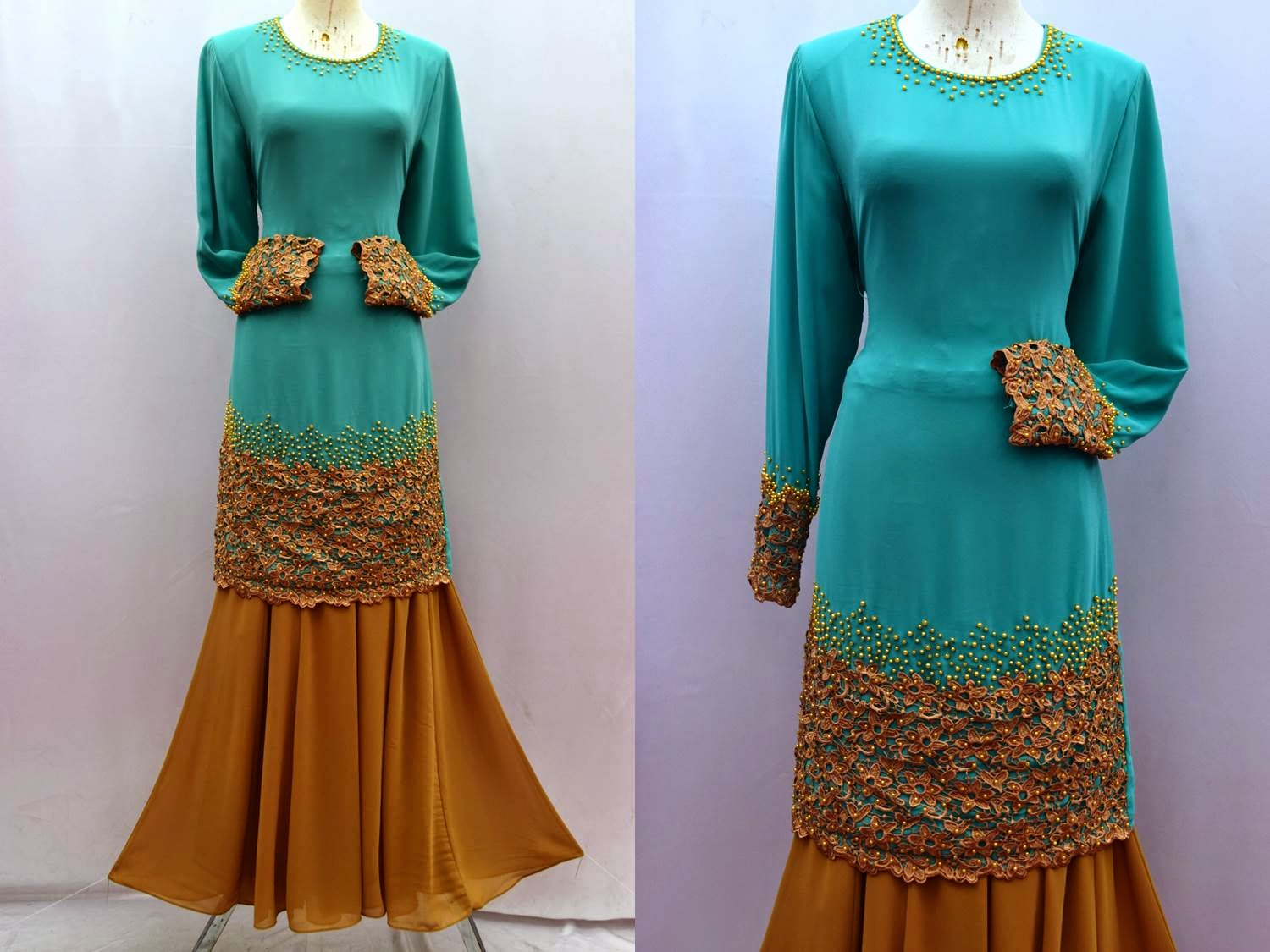"""Search Results for """"Baju Saloma Terbaru"""" – Black Hairstyle and"""