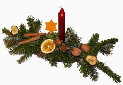 aktuelles aus dem heimatverein frohe weihnachten und ein. Black Bedroom Furniture Sets. Home Design Ideas