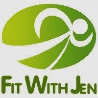 FIT WITH JEN