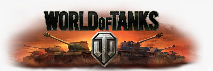 auto aimbot world of tanks