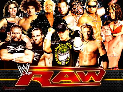 WWE Super Star John Cena Wallpapers
