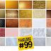 Freebie #99 | 200 Texturas para Download Grátis