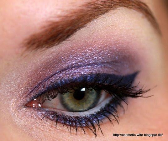 http://cosmetic-wife.blogspot.de/2013/12/amu-urban-decay-vice-2-3.html