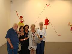 Maria Beatriz  01.10.2011