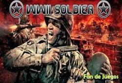 Puanlı Askeri Operasyon