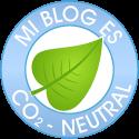 Mi blog es....