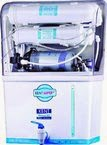 Amazon: Buy Kent Super+ 8-Litre Mineral RO Water Purifier for Rs. 11987