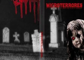 http://www.diversidadliteraria.com/libreria/microterrores-oct-2014/