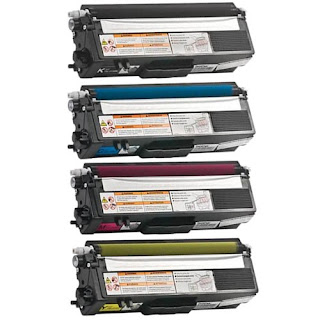 http://www.toner-spot.com/Brother-TN315-Premium-Compatible-Full-Set-Toners-p/br-tn315-fs.htm