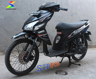 modifikasi-honda-vario-cw-drag