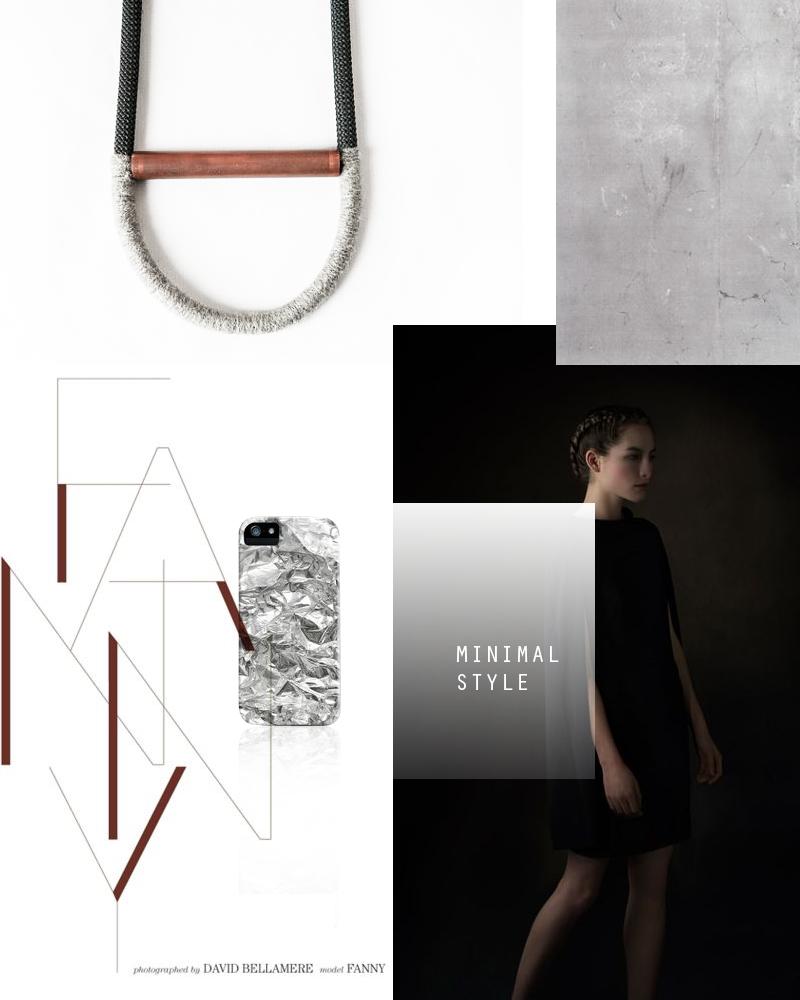 minimal-style-inspiration