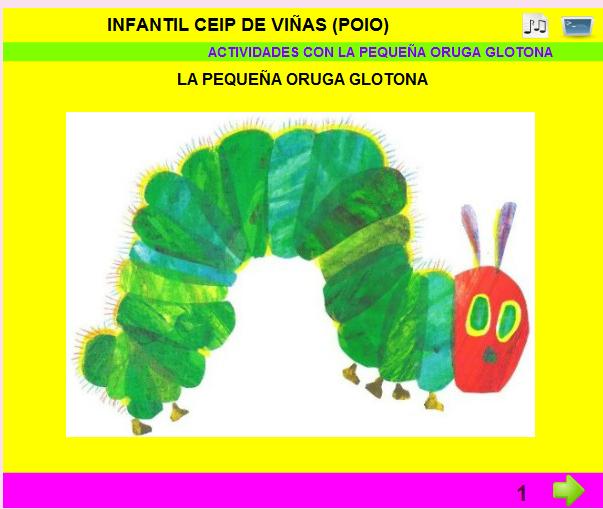 http://duendesjuguetones.blogspot.com.es/2009/05/actividades-lim-con-la-oruga-glotona.html