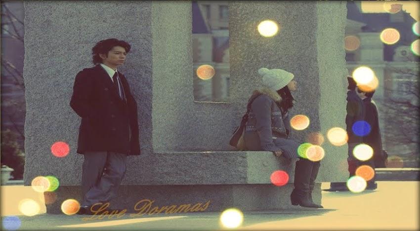 LoveDoramas