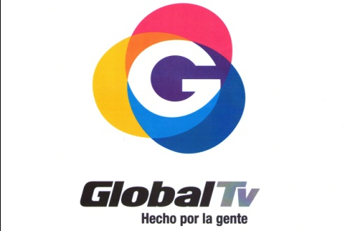 canal 13 new GLOBAL-TV-LOGO