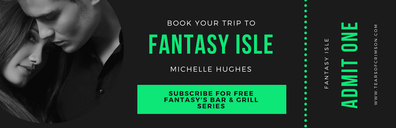 Subscribe to Fantasy Isle