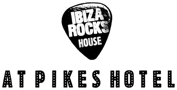 Freddie Mercury Rocks Ibiza at Ibiza Rocks House