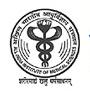 Group B group C posts AIIMS Rishikesh