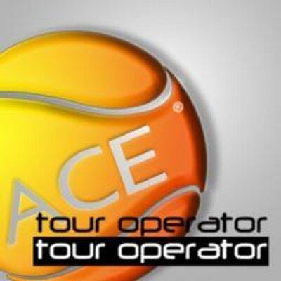 ACE Tour Operator