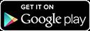 https://play.google.com/store/apps/details?id=com.codelooksgood.fatz
