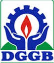 www.dggb.co.in Dena Gujarat Gramin Bank
