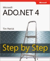 download Microsoft ADO.NET 4 Step by Step online books