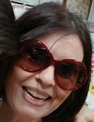 DT Anna Rita