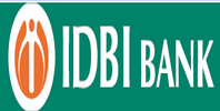 IDBI Bank Assistant Manager  Admit card